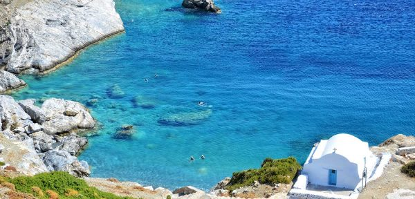 Agia-Annai-Beach-Amorgos-Cyclades-Greece
