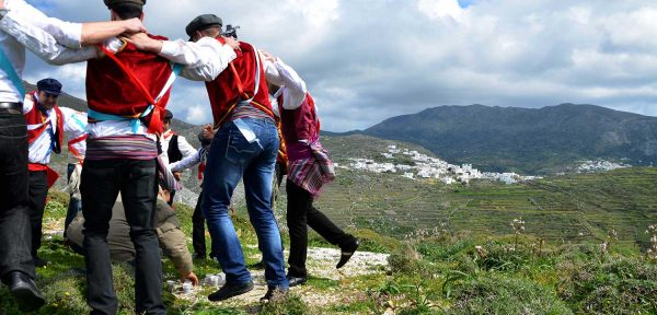 Tradition-Culture-Events-Amorgos-Cyclades