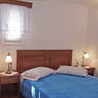 Apartments 2-3 persons Agios Pavlos Accommodation