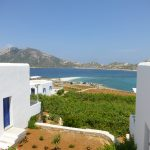Aspes Village G3 Apartment Amorgos