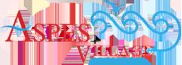 Aspes Village Hotel Amorgos