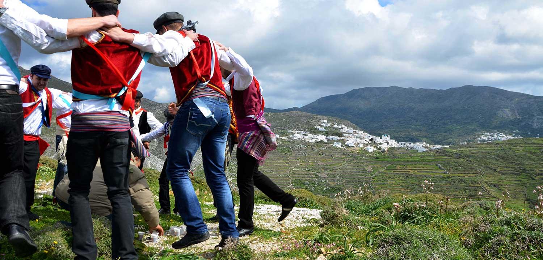 Tradition-Culture-Events-Amorgos-Cyclades