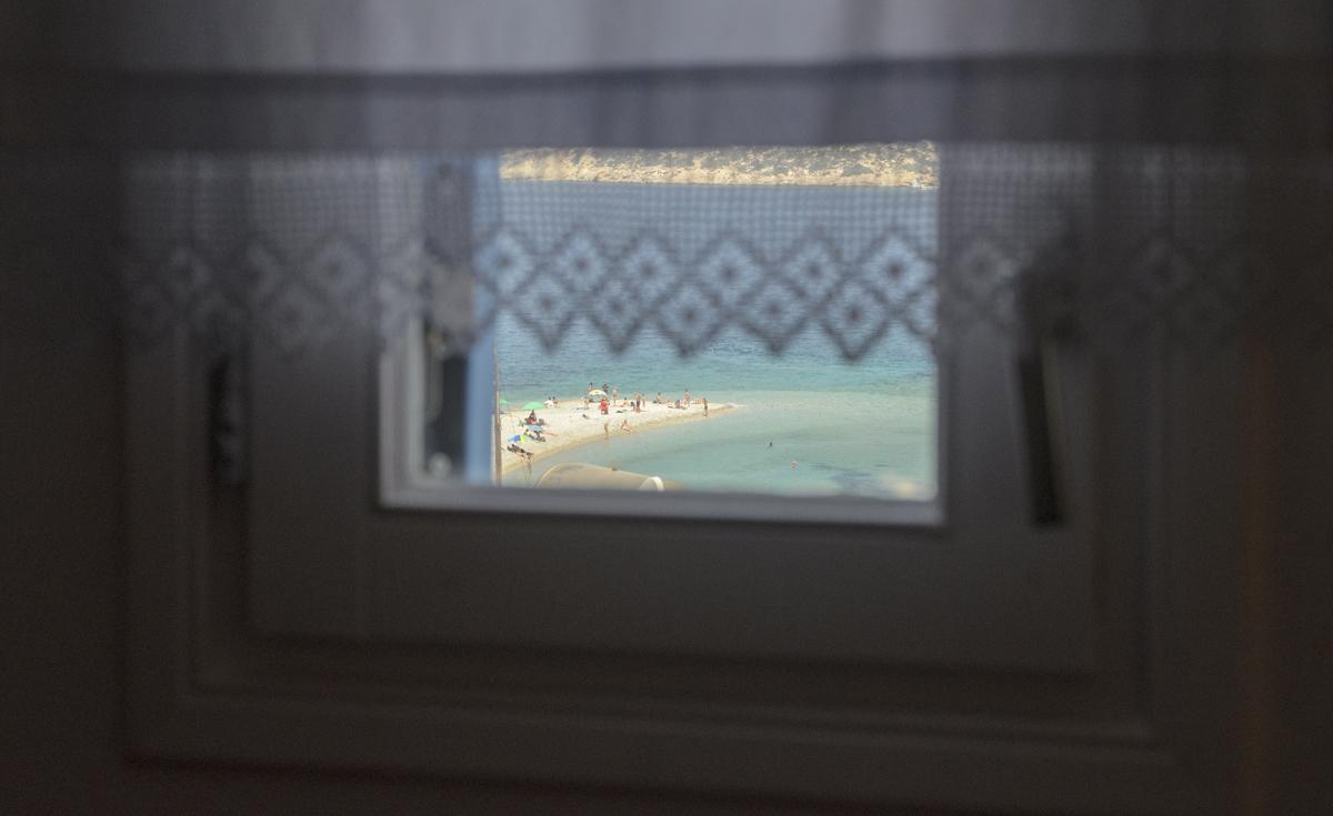 Aspes Village Apartments Amorgos (18)