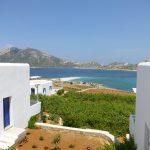 Aspes Village G3 Apartment Amorgos