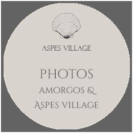 Photos Amorgos and Aspes Village